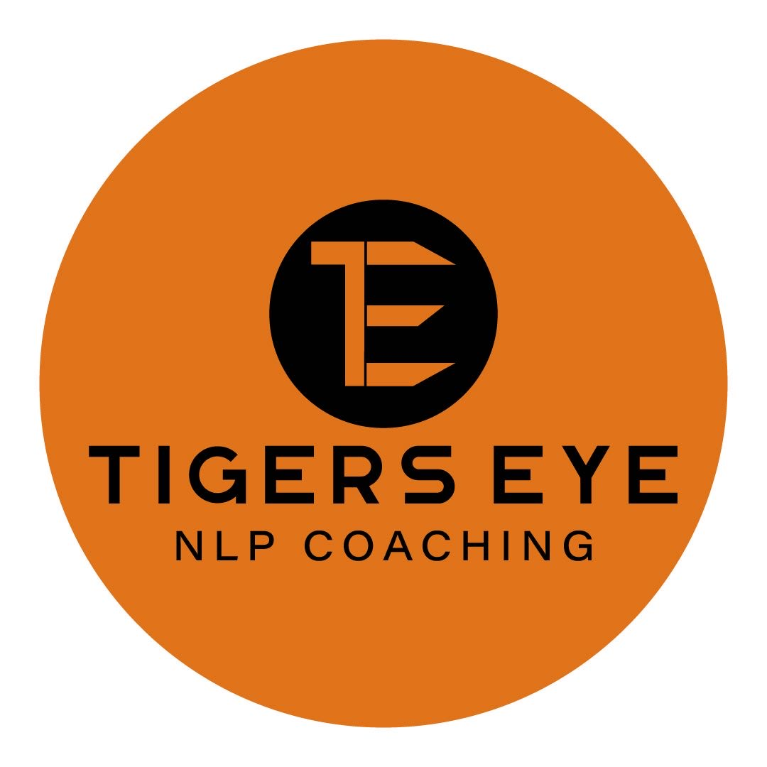 Tiger's Eye NLP Coaching Inc.